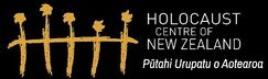 Holocaust Centre of New Zealand
